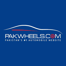 TOP 10 HIGHEST-EARNING WEBSITES IN PAKISTAN 2019