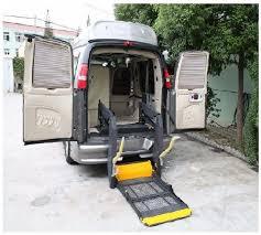 wheel chair lift for van. Wheel Chair Lift For Van