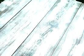 white washed pine furniture. White Wash Wood Furniture Washed Pine Whitewash Stain On Over Stained Knotty White Washed Pine Furniture N