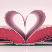 Wunderschöne Liebesgedichte