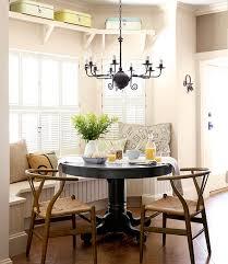 dining hall lighting. simple lighting throughout dining hall lighting