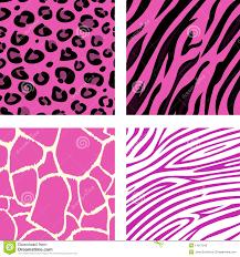 Fashion Patterns Amazing Inspiration