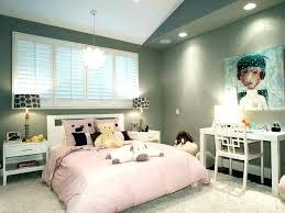 teen girl bedroom decor teen girl bedroom decor tween bedrooms girls bedding teenage decorating tips diy