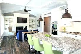 Image Shaped Large Pendant Lights Over Island Large Size Of Pendant Lamps Contemporary Lighting Over Kitchen Island Bunch Kirin Design Studios Large Pendant Lights Over Island Kitchen Pendant Lighting Over