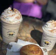 Tierra mia has a wonderful horchata coffee which is not the norm outside of california. Tierra Mia Coffee Lynwood Yahoo Local Search Results