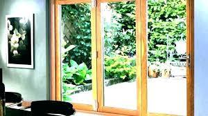 sliding patio door repair how to replace patio door screen replacement glass for sliding patio door