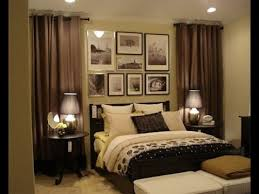 Small Picture Master Bedroom Curtain Ideas YouTube
