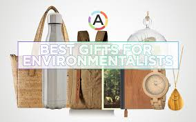 50 best gifts for environmentalists environmental the environmentally conscious agreeable co