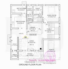 cabin style house plans fresh house plans under 1500 sq ft beautiful log cabin floor plans