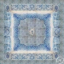 GH285/P14, Tile mural, floor panel, table top -