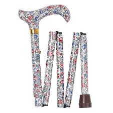 Ladies Walking Canes Decorative Ladies Walking Sticks Walking Sticks Complete Care Shop 54