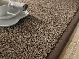 Brown Berber Carpet — Interior Home Design Best Berber Carpet Tips