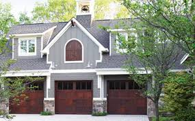 faux wood garage doors cost. Natural Wood Garage Door Faux Doors Cost E