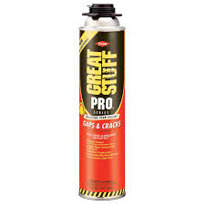 great stuff foam insulation.  Insulation GREAT STUFF PRO 24 Oz Gaps And Cracks Insulating Foam Sealant On Great Stuff Insulation
