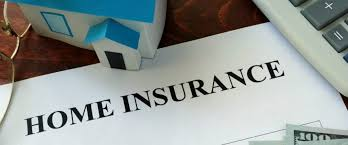 car insurance vancouver bc open late raipurnews