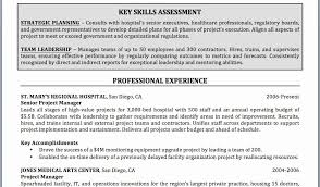 Free Modern Resume Templates Projet Manager Business Analyst Project Manager Resume Eezeecommerce Com Sap Sample