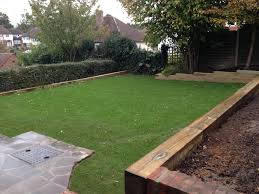 Small Picture J Morris Garden Services St Albans based company specialising in