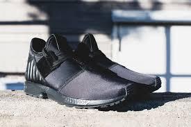 torsion zx flux. adidas zx flux plus triple black torsion zx