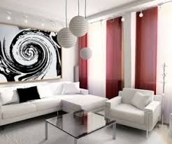 red furniture ideas. plain ideas 15 red living room design ideas inside furniture ideas