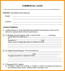 Lease Agreement Letter Template Rental Property Contract Management ...