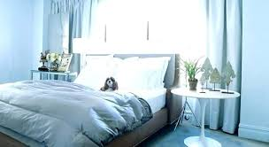 pale blue and white bedrooms – learnhack.info