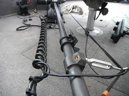 minn kota power drive foot pedal wiring diagram solidfonts minn kota trolling motor wiring diagram diagrams database