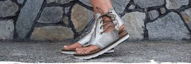 casidueho women long boots summer gladiator sandals fashion