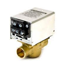 honeywell zone control honeywell universal motorized zone valve v8043f1036