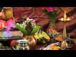 navratri special story behind celebration of navratri english  navratri special story behind celebration of navratri english grammar online classes