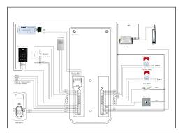 nurse call system wiring diagram wire center \u2022 Nurse S Call Wiring-Diagram nurse call system wiring diagram get free image about wiring diagram rh prevniga co tektone nurse