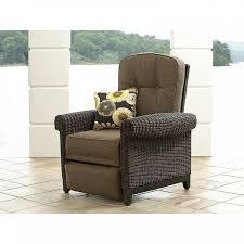 25 patio furniture pics quality