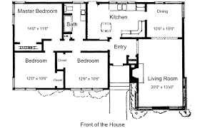 luxury using autocad to draw house plans and kitchen floor plan draft featuring an l shaped