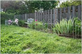temporary yard fence. Yard Fence Ideas Large Size Of Backyard Decorating Stirring Perfect Temporary Pet Decoration