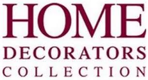 80 off home decorators best coupon promo codes dec 2017