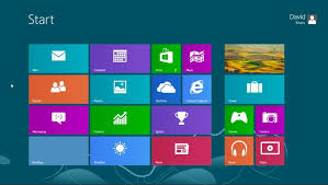 Copying Files With Pause And Resume Windows 8 Essential Training