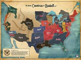 93 best Maps images on Pinterest | Illustrated maps, Travel maps ...