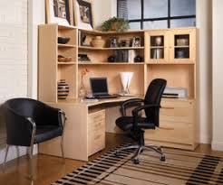 office desk units. Furniture: Corner Desk Units Desks With Shelves Cormansworld Com Of Office
