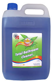 Wilko Bathroom Cabinet Bathroom Cleaning Products Gorgeous Brilliant Consumables Wilko