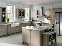 light colored kitchen cabinets excellent idea brown captivating best blue gray paint color for