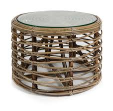 sku cask5872 santiago woven rattan round coffee table is also sometimes listed under the following manufacturer numbers iu56 iu57