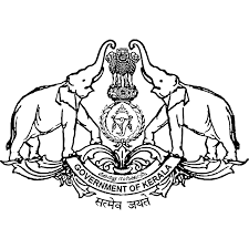 Kannur District Government Of Kerala An Official Website Of