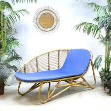 Chaise Rattan Chaise By Lounge 2 Pack Keter Cushions Wicker Uk