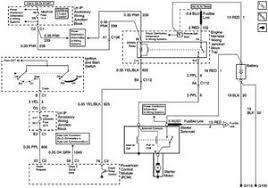 ecm motor wiring car wiring diagram download tinyuniverse co 2006 Chevy Impala Wiring Diagram chevy ecm wiring diagram f fuel pump wiring diagram wiring ecm motor wiring chevy impala ecm wiring diagram image 2006 impala wiring schematic 2006 2006 chevy impala headlight wiring diagram