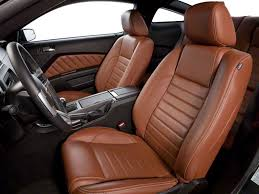 2016 ford mustang trims options specs photos reviews autotrader ca