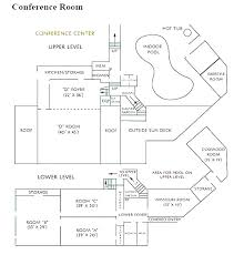Banquet Layout Software Room Layout Software Meeting Room Layout With Conference