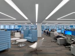 lightplane 3 5 recessed lp3 5r blue mountain capital nyc tpg architecture