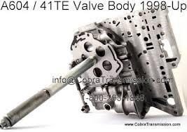 dodge 46re wiring diagram tractor repair wiring diagram a604 transmission wiring diagram