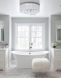 Master Bathroom Trends Tile Styles 2018 Bathroom Remodel Ideas Gray