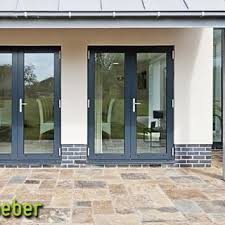 exterior french door. out of this world exterior french door top rated video and photos madlonsbigbear.com