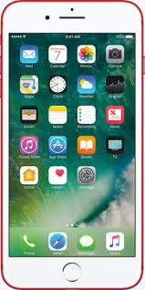iphone 7 plus red. iphone 7 plus red p